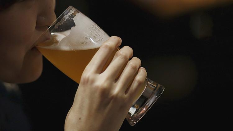 Corea del Norte cancela una feria de cerveza