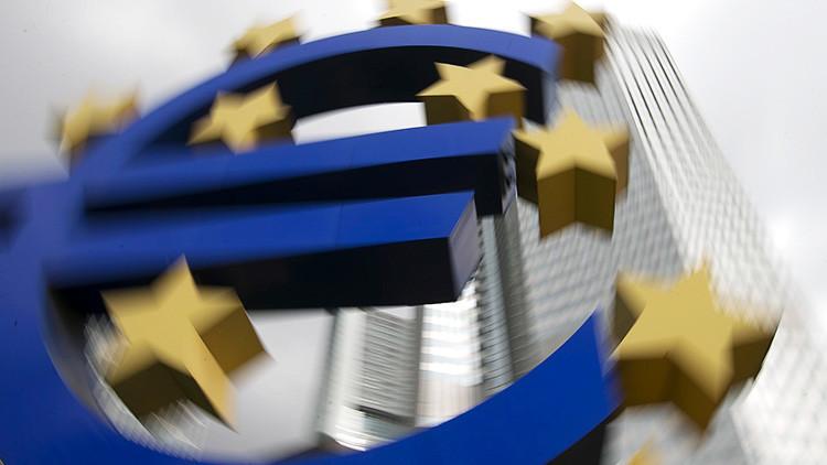 La UE podría limitar el acceso de EE.UU. a los préstamos de bancos europeos