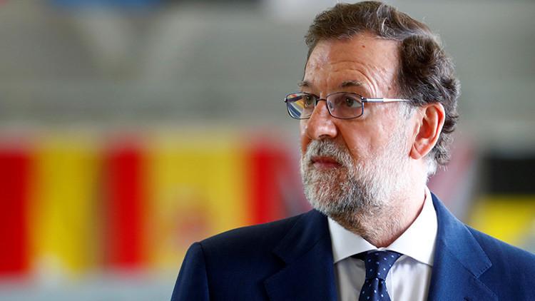 Todo lo que necesitas saber sobre la comparecencia de Rajoy en el juicio de la Gürtel