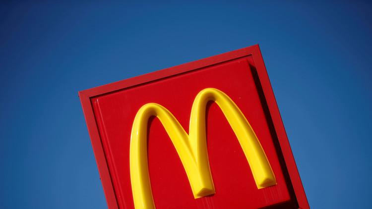 FOTOS: Exempleado revela la oscura verdad detrás de un local de McDonald's