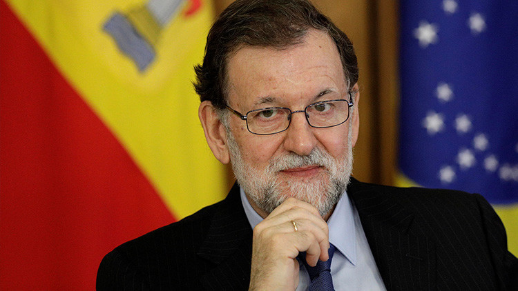 La declaración de Rajoy como testigo de la trama Gürtel: ¿tendrá un coste político para el PP?