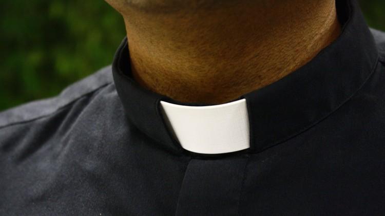 """""""Solo estábamos jugando"""": Acusan a tres mujeres de violar a un pastor"""