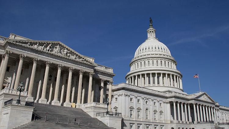 """Congresista de EE.UU.: """"Debemos dejar de intentar gobernar el mundo entero"""""""