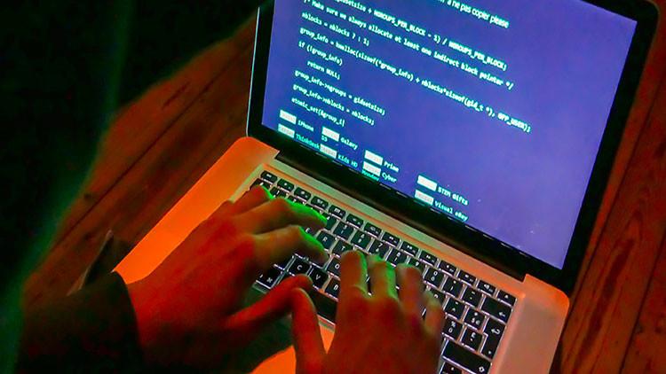 """China lanza un sistema de mensajería """"imposible de 'hackear'"""" basado en tecnología cuántica"""