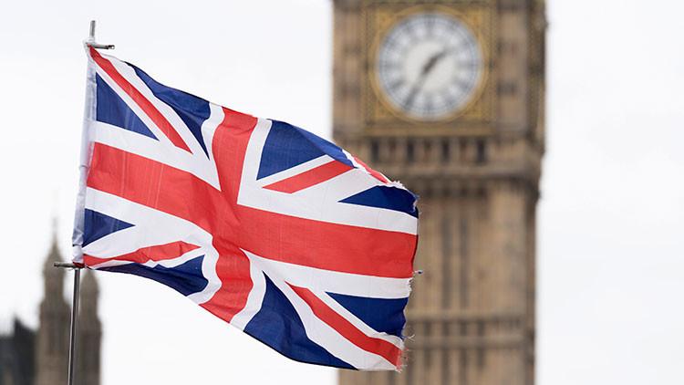 Reino Unido planea reforzar su influencia en la región de Asia-Pacífico tras el 'Brexit'