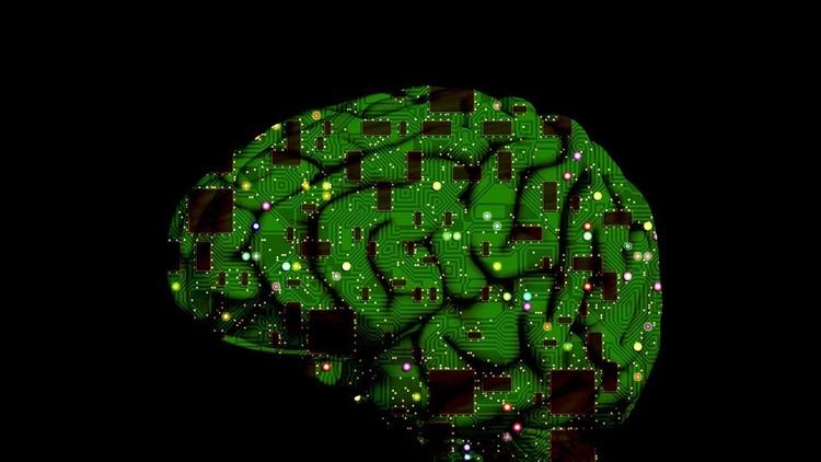 Científicos revelan una señal que distingue a las personas inteligentes