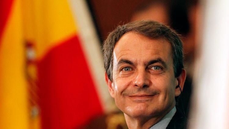 'La Tercera' se disculpa por entrevista falsa a Zapatero sobre Venezuela: ¿un nuevo fenómeno?