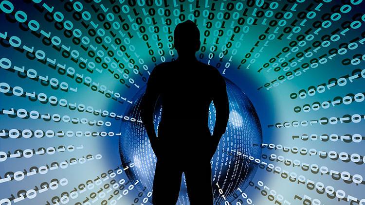 La inteligencia artificial, un arma para los ataques cibernéticos del futuro próximo