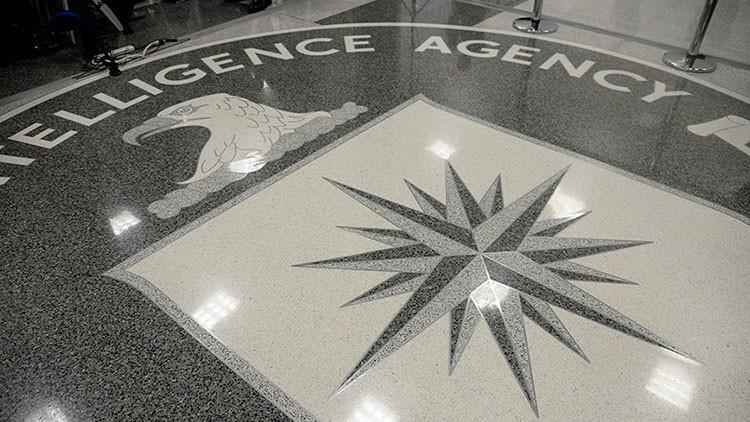 Así ataca la CIA los sistemas operativos de Apple