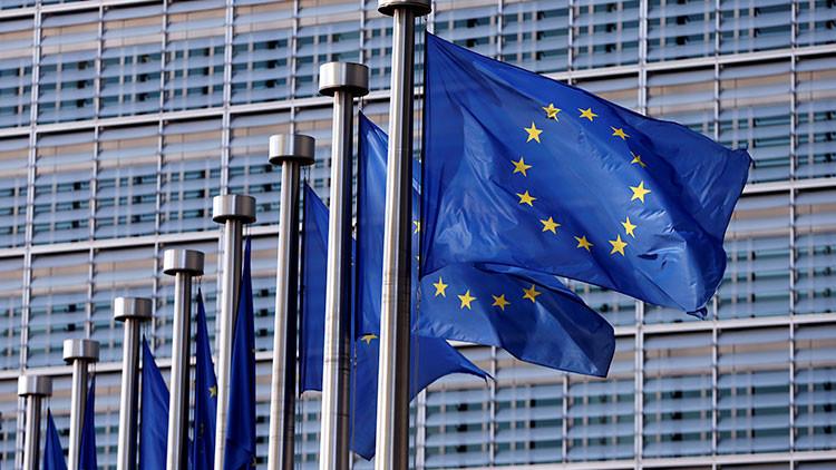 La Comisión Europea abre procedimientos de infracción contra un miembro de la UE