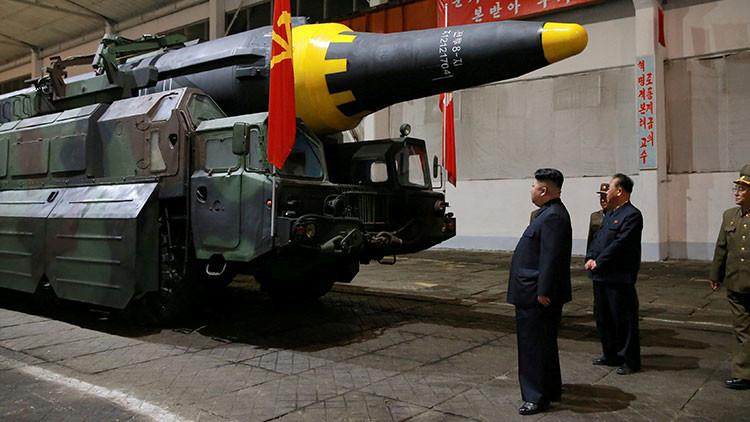 ¿Locura total o lógica absoluta?: Qué mueve a Corea del Norte a realizar sus pruebas de misiles