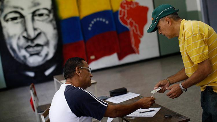 Asesinan a un aspirante a la Constituyente al sur de Venezuela