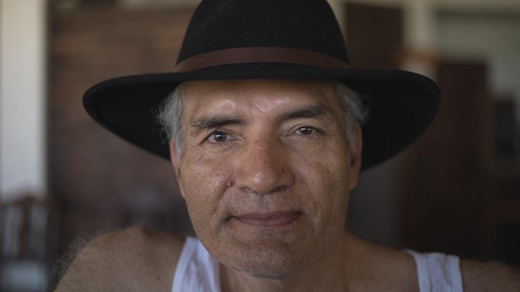 """Líder de las autodefensas de Michoacán: """"No existe la seguridad pública en México"""""""