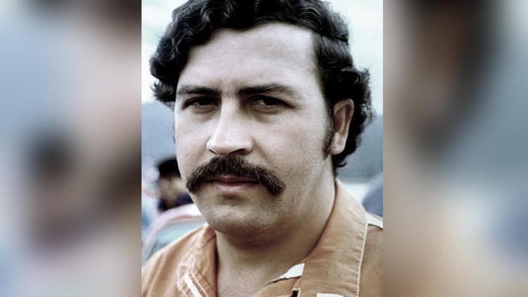 La historia de amor de Pablo Escobar llega al cine