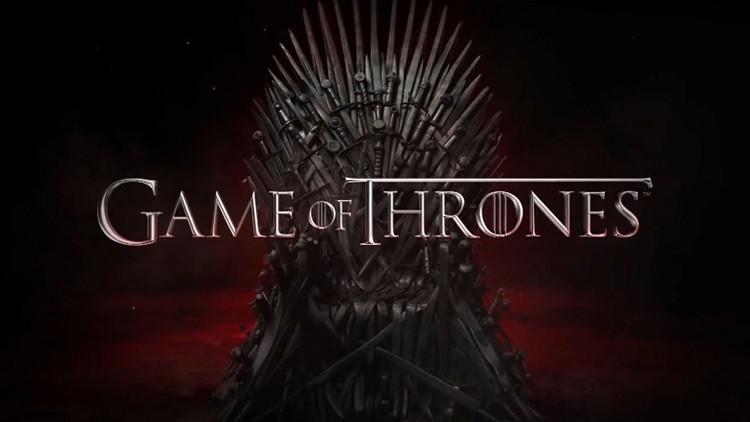 'Hackeo' a HBO: filtran un guion inédito de 'Juego de Tronos'