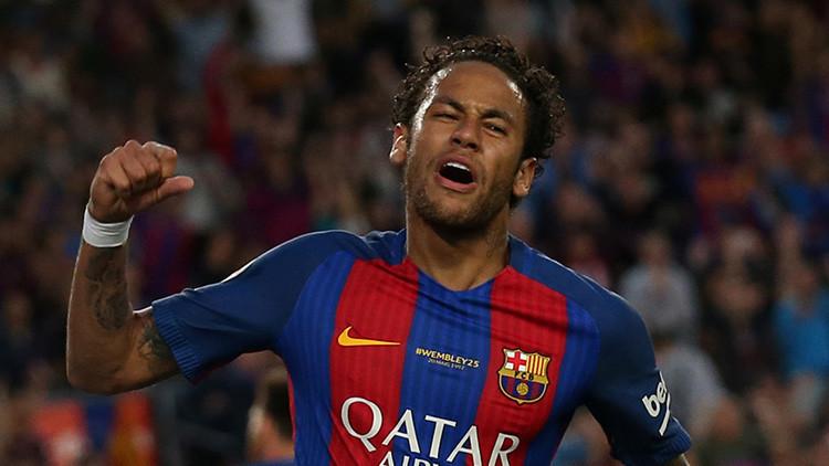En el umbral del fichaje más caro de la historia: ¿Por qué Neymar abandonaría el FC Barcelona?