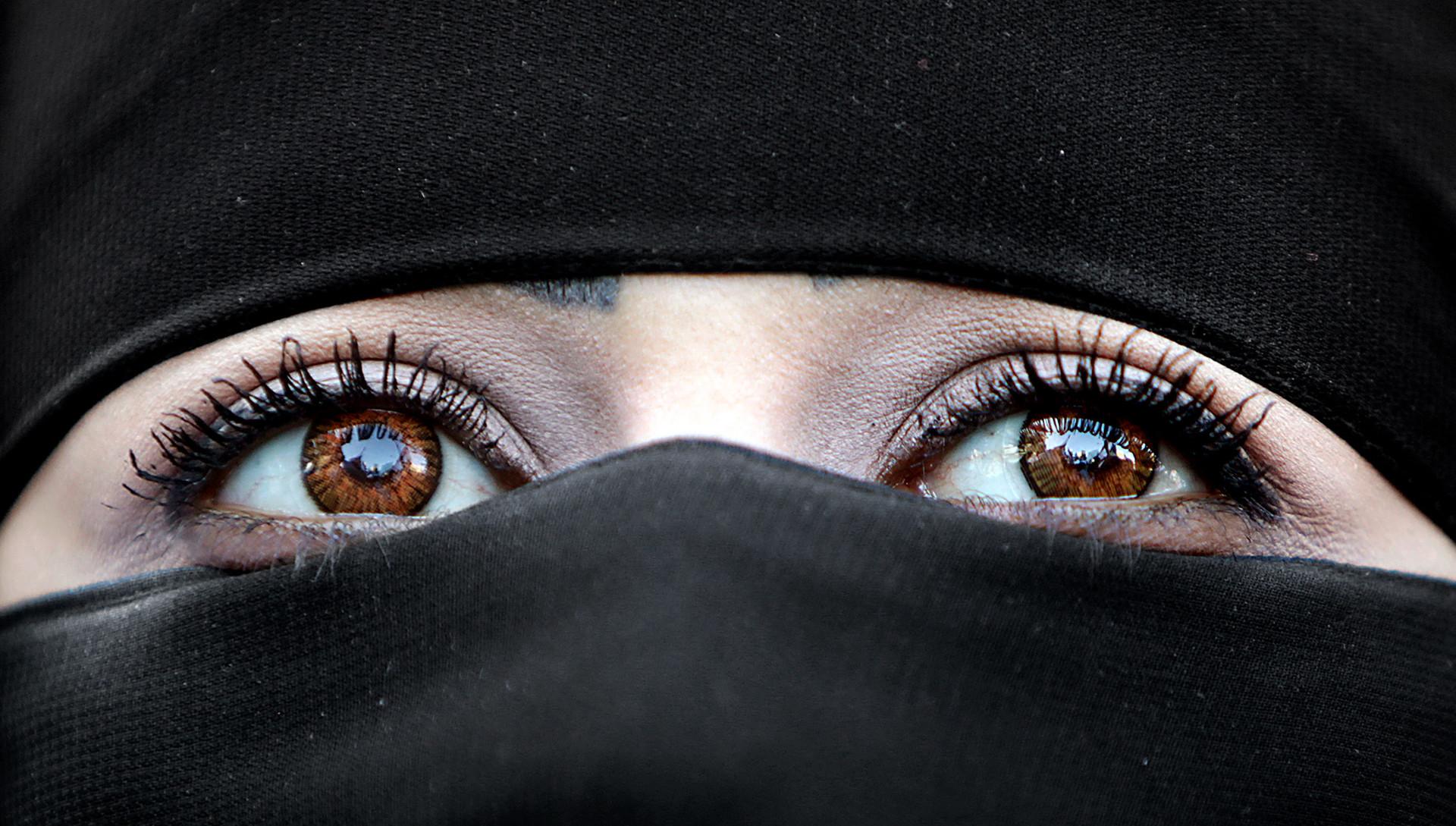 De la 'Kim Kardashian' pakistaní a la reina jordana: Mujeres musulmanas que desafiaron las normas