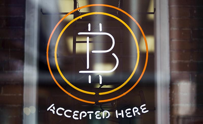 Investitii in cryptomonede