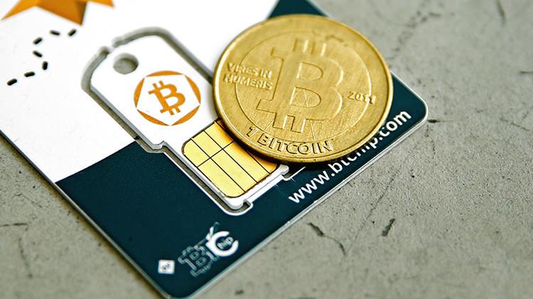 ¿Evolución digital? El bitcóin, a punto de convertirse en dos monedas distintas