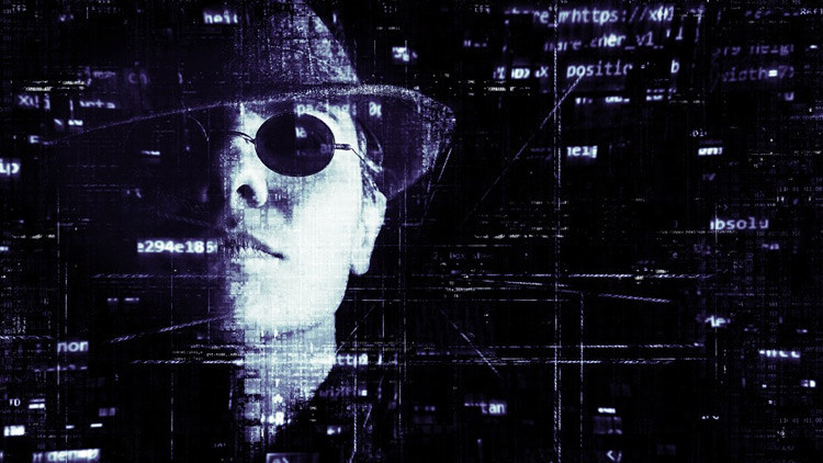 Filtran datos del Ejército y de un banco israelí en un 'hackeo' a una ciberempresa de EE.UU.
