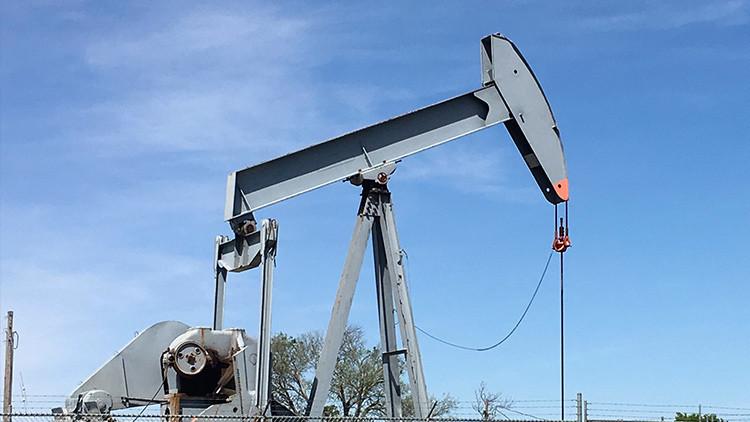 Justicia de EE.UU. ordena reinstaurar ley sobre el metano paralizada por la Administración Trump