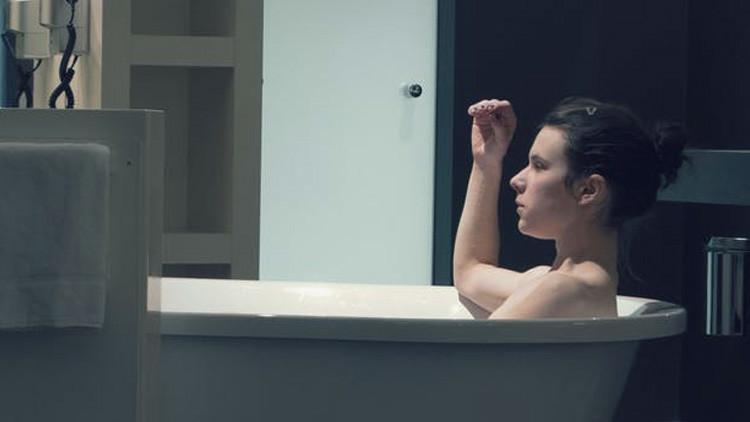 ¿Quiénes son los más limpios?: Revelan el país donde más se ducha la gente a diario