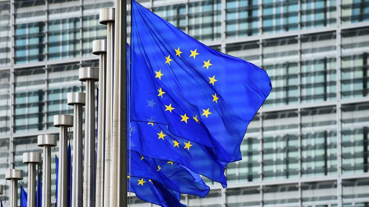 La UE se rebela contra las nuevas sanciones antirrusas de Trump