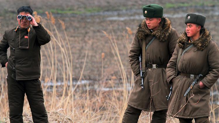 Turismo prohibido: EE.UU. restringe los viajes de sus ciudadanos a Corea del Norte