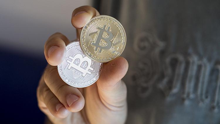Nace bitcóin cash, la versión alterna de bitcóin: ¿qué es y para qué fue creada?