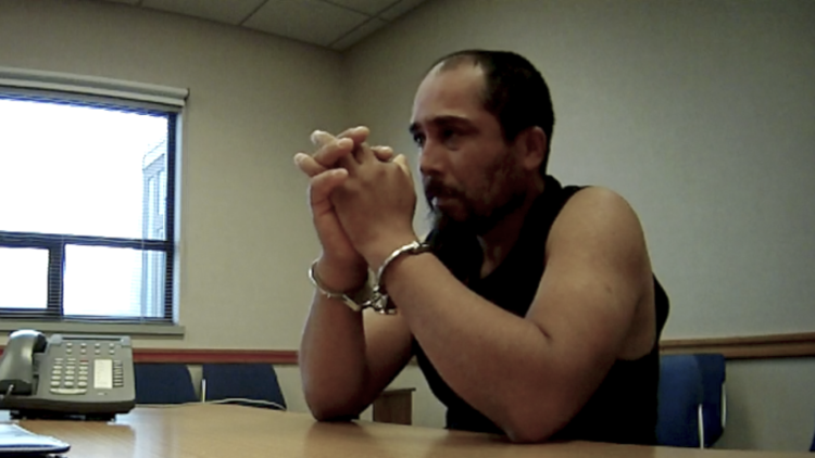 Frenan deportación de migrante mexicano que denunció abuso sexual en EE.UU.