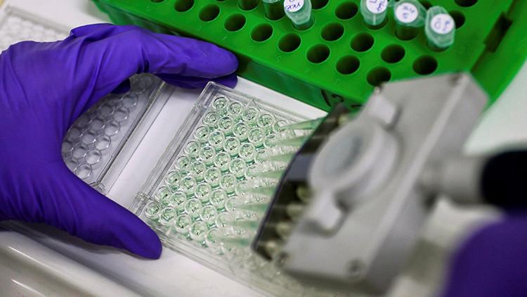 """""""Hay cosas peores que la muerte"""": Cómo la cura del cáncer puede ser usada en contra"""
