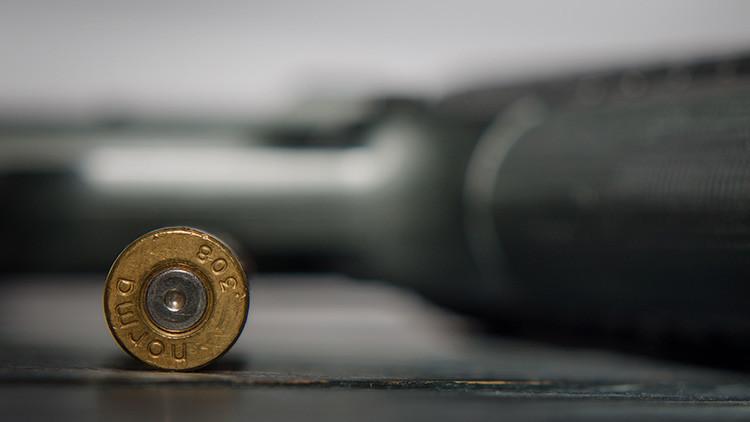 Joven argentina se dispara en la cabeza en plena clase y deja un curioso mensaje