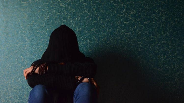 La menor argentina que se disparó en clase 'promocionó' su suicidio en las redes sociales