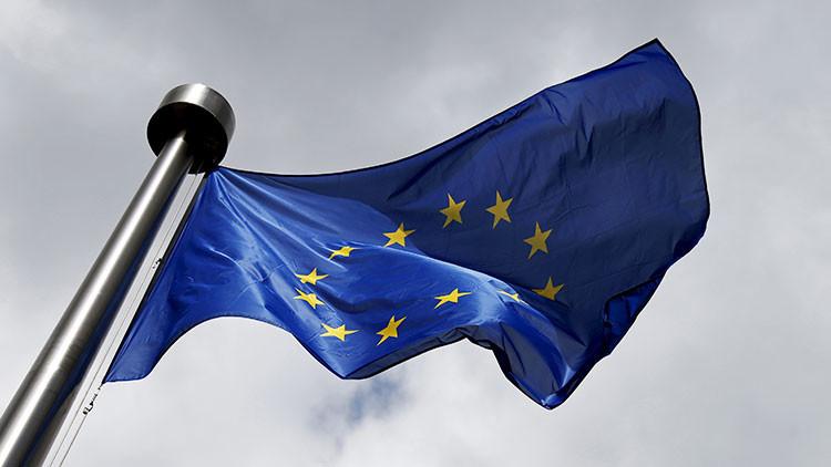 La UE amplia las sanciones contra Rusia