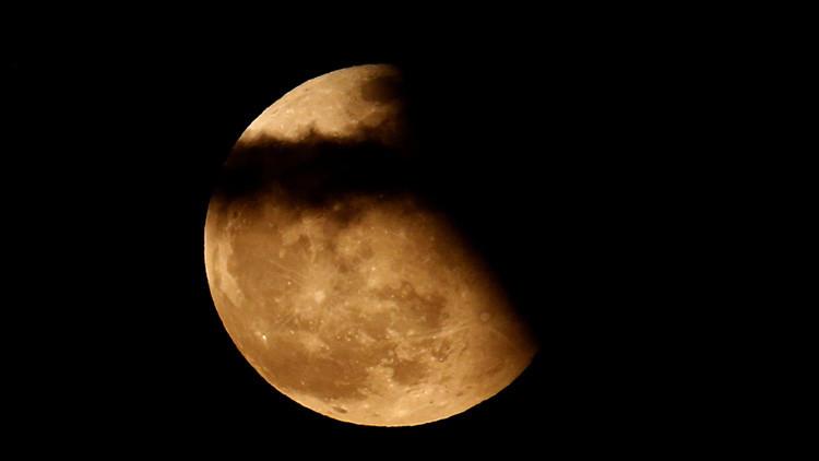 La NASA enviará dos bombarderos para cazar la sombra de la Luna durante el eclipse solar total