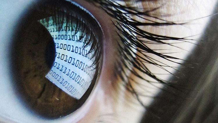 Cibercruzada de EE.UU.: notorios 'hackers' que cayeron en las redes estadounidenses