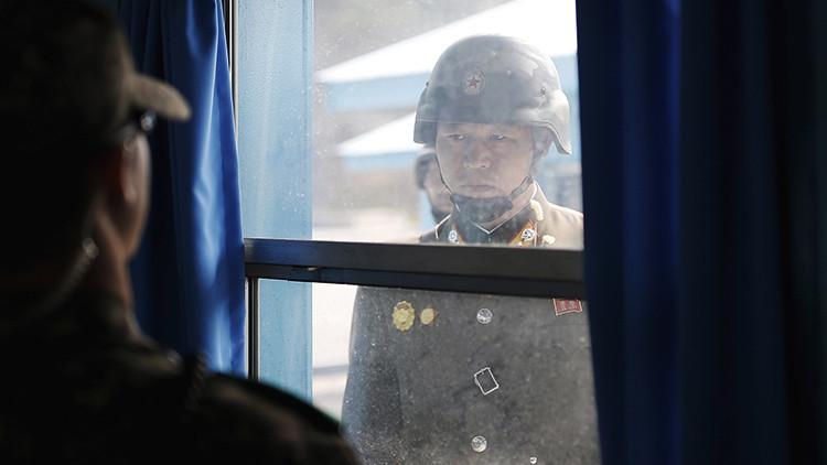 """Medios chinos: """"EE.UU. debe frenar su arrogancia moral respecto a Corea del Norte"""""""
