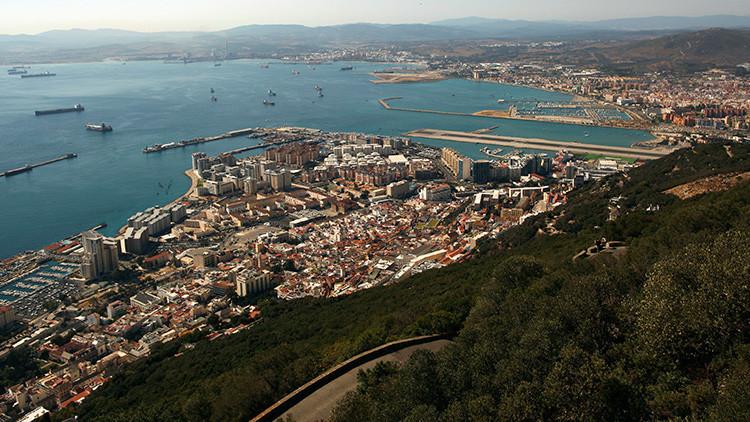 España no condicionará los acuerdos post-'Brexit' con reclamaciones sobre Gibraltar