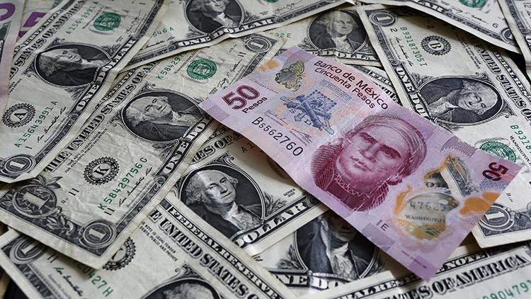 ¿Cómo y por qué el Gobierno de México hace lo que quiere con el dinero de sus ciudadanos?