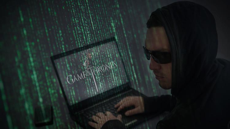 'Hackers' filtran archivos sobre 'Juego de Tronos' y demandan un rescate millonario a HBO