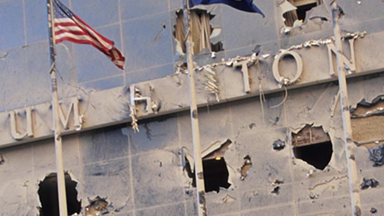 Identifican después de 16 años los restos de una víctima del 11-S