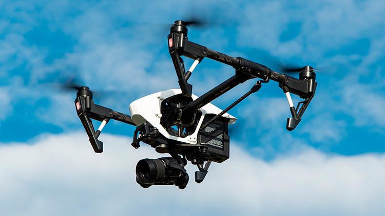 El Ejército de EE.UU. recibe 'licencia para matar' a los drones