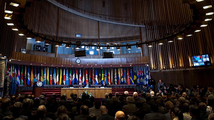 Los pronósticos económicos para América Latina acusan una leve baja