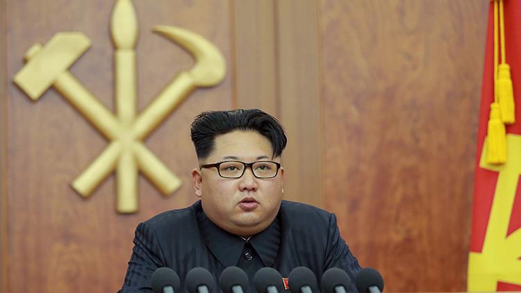 """Un consejero de Trump tilda a Corea del Norte de """"nación liliputense"""""""