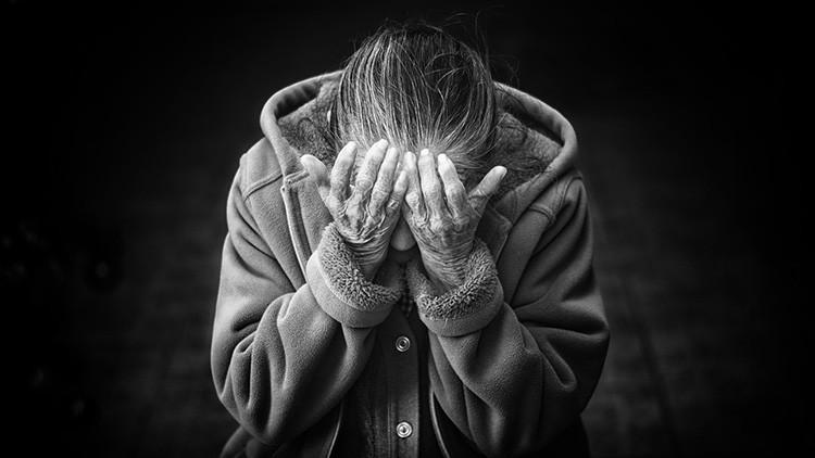 China: Una 'pandilla de abuelas' recibe condenas de hasta 11 años por crimen organizado