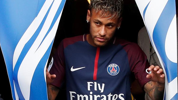 Del amor al odio: Neymar Jr. y el FC Barcelona están cerca de terminar en Tribunales