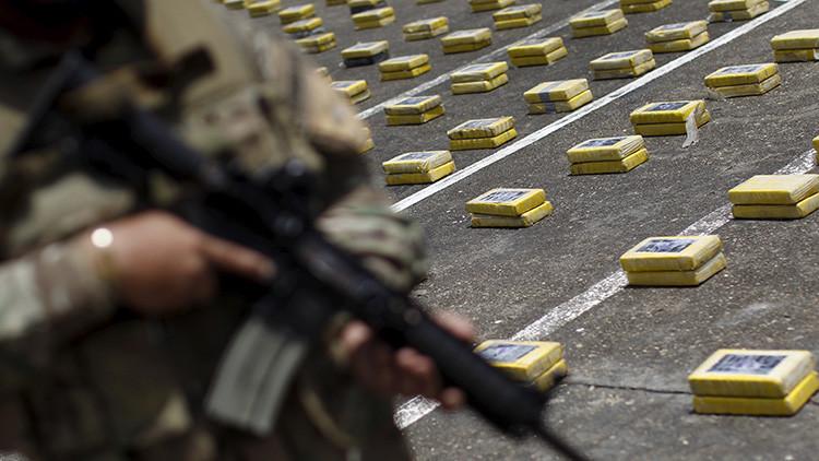 Estas son las colonias preferidas de la Ciudad de México por los narcotraficantes más buscados