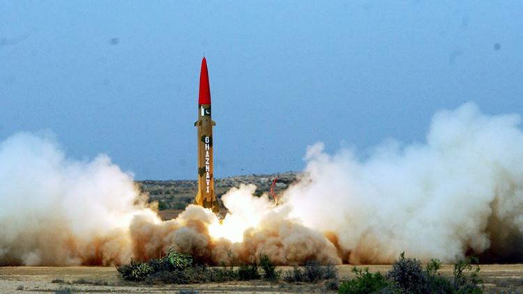 Caos, tribalismo y fronteras inestables: ¿A dónde apuntan las cabezas nucleares de Pakistán?
