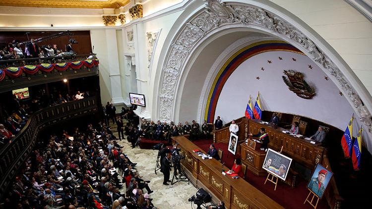 Earle Herrera propone adelantar elecciones regionales para octubre