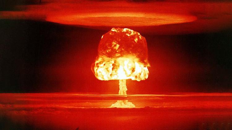 Las autoridades de Guam difunden una guía de supervivencia en caso de ataque nuclear norcoreano